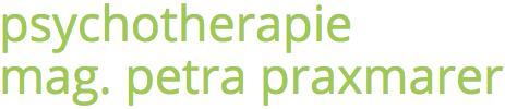 Psychotherapie Mag. Petra Praxmarer